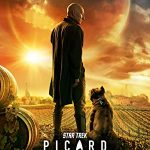 Звёздный путь: Пикар  (Star Trek: Picard)