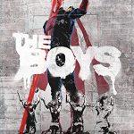 Пацаны The Boys