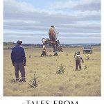Рассказы из Петли  Tales from the Loop