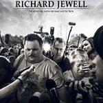 Дело Ричарда Джуэлла    Richard Jewell