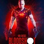 Бладшот  Bloodshot