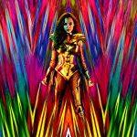 Чудо-женщина: 1984 (Wonder Woman 1984)