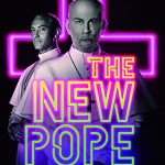 Новый Папа (The New Pope)