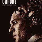 Лицо со шрамом Capone