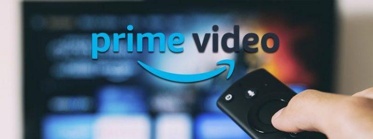 Лучшие сериалы Amazon 2020 года