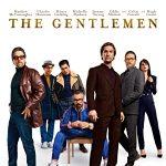 Джентльмены (The Gentlemen)