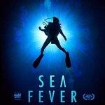 Морские паразиты Sea Fever