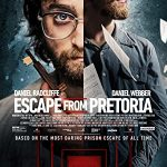 Побег из Претории  Escape from Pretoria