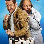 Агент Лев Le lion