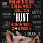 Охота (The Hunt)