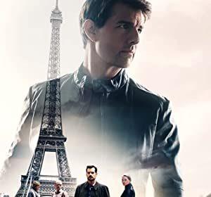 Съемки седьмой части франшизы «Миссия невыполнима» возобновятся в сентябре