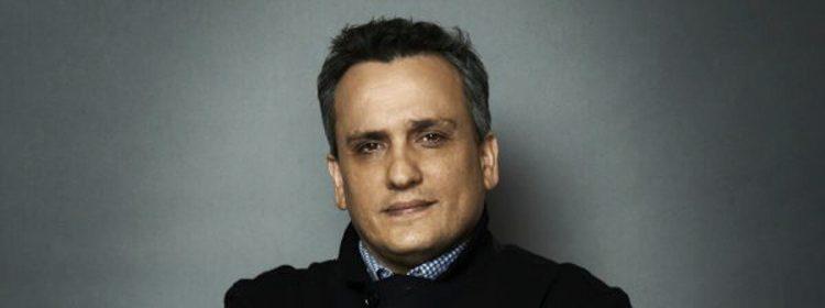 Джо Руссо
