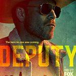 Шериф Deputy