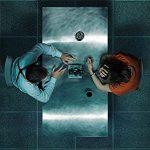 Допрос (Interrogation) 1 сезон