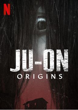 Проклятие: Начало (Ju-on: Origins)