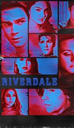 Ривердэйл (Riverdale)