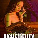 Меломанка (High Fidelity)