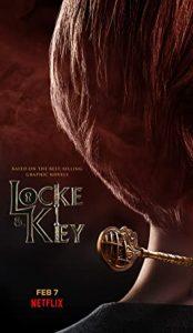 Ключи Локков (Locke & Key)