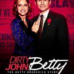 Грязный Джон (Dirty John)