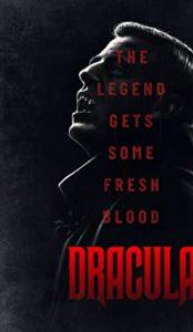 Дракула (Dracula)