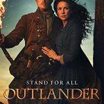 Чужестранка (Outlander)