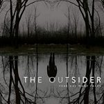 Чужак (The Outsider)