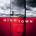 Кайфтаун (Hightown)