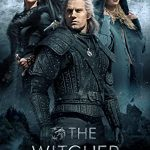 Ведьмак (The Witcher)