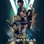 Крушение утопии (Utopia Falls) 1 Сезон
