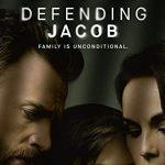 Защищая Джейкоба (Defending Jacob)