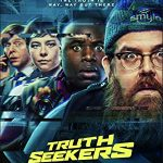 Искатели истины (Truth Seekers)
