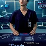 Хороший доктор (The good doctor) 3 сезон