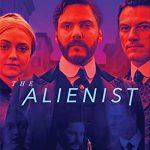 Алиенист (The Alienist)