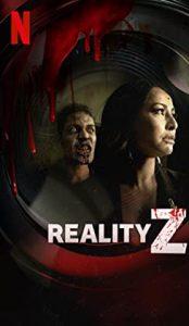 Зомби-реальность  (Reality Z)