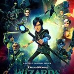 Волшебники: Истории Аркадии (Wizards)