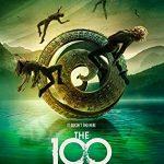 Сотня (The 100) 7 сезон