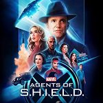 Агенты Щ.И.Т.  (Agents of S.H.I.E.L.D.)