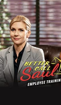 Лучше звоните Солу (Better call Saul) 5 сезон