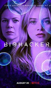 Биохакеры (Biohackers)