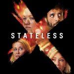 Без гражданства (Stateless)