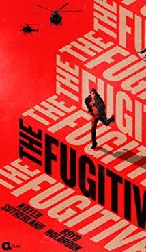 Беглец (The Fugitive)