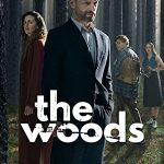 В густом лесу (The Woods)
