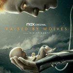 Воспитанные волками (Raised by Wolves)