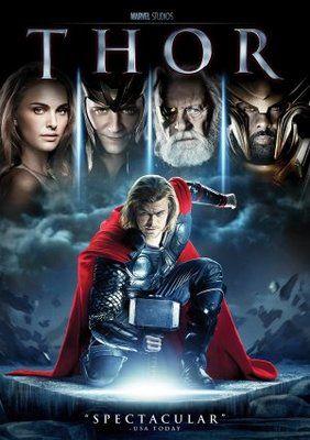 Вселенная Марвел. История самой дорогой кинофраншизы. Фаза 1. Рождение и первые «Мстители».