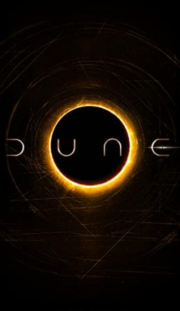 Дюна (Dune)