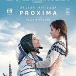 Проксима (Proxima)