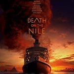 Смерть на Ниле (Death on the Nile)