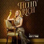 Неприлично богаты (Filthy Rich)