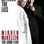 Хороший лжец (Good liar)