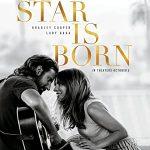 Звезда родилась (A Star Is Born)